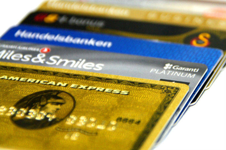 Best workplace: American Express