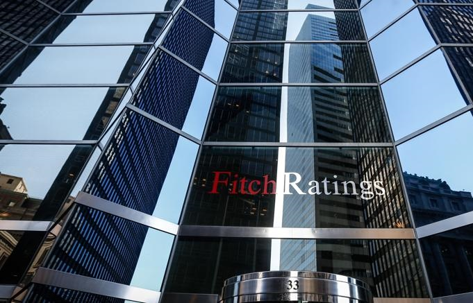Fitch conferma il rating italiano