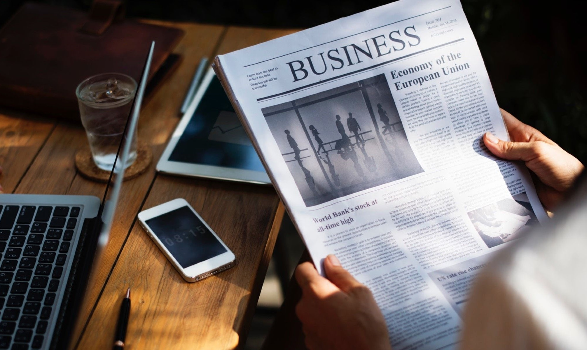 Le news di Business24